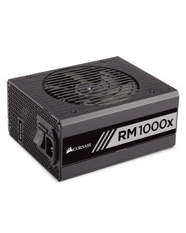 icecat_CORSAIR RM1000X 1000W, PC-Netzteil, CP-9020094-EU