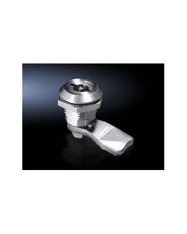 icecat_Rittal Vorreiberverschluss AE,Doppelbarteinsatz SZ 2304.000, 2304000