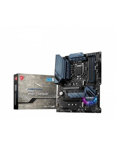 icecat_MB MSI MAG B560 TORPEDO         (B560,S1200,ATX,Intel), 7D15-007R