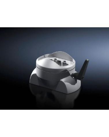 icecat_Rittal Kupplung System 60 Traganschluss 120x65 CP 6206.340, 6206340