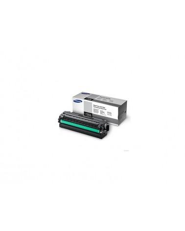 icecat_Samsung Toner CLT-K506L schwarz (ca. 6000 Seiten) Polymertoner, CLT-K506L ELS