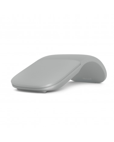 icecat_MICROSOFT Surface Arc Mouse light grey, FHD-00002