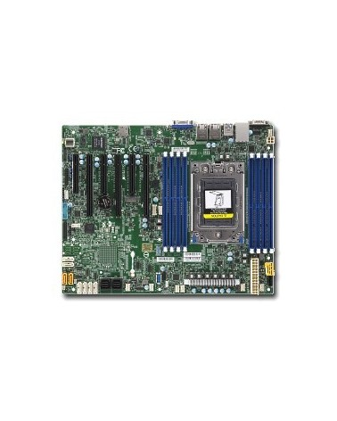 icecat_Super Micro Server MB  Supermicro H11SSl-i-ATX - Socket SP3, MBD-H11SSL-I-O