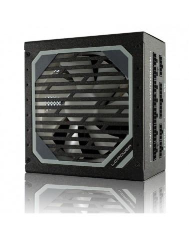 icecat_LC Power LC6650M V2.31, LC6650M V2.31