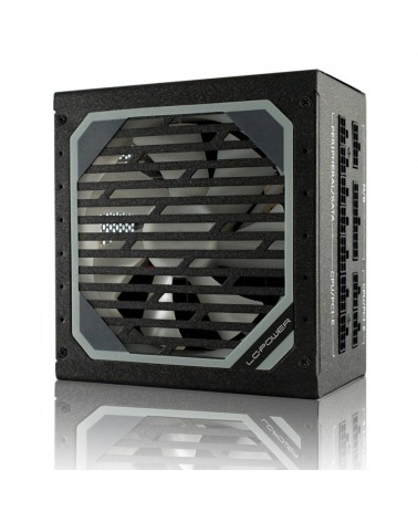 icecat_LC Power LC6750M V2.31, LC6750M V2.31