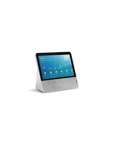 icecat_Lenovo Smart Display 7, 58509
