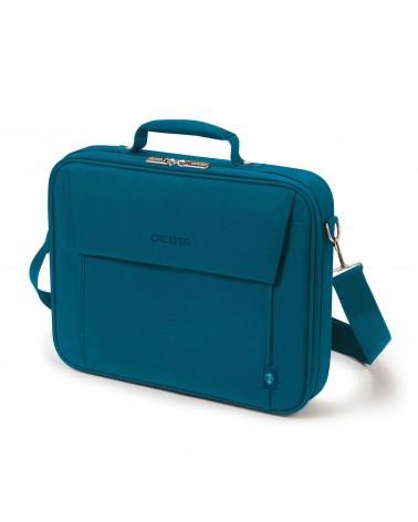 icecat_DICOTA Eco Multi BASE, Notebooktasche, D30916-RPET