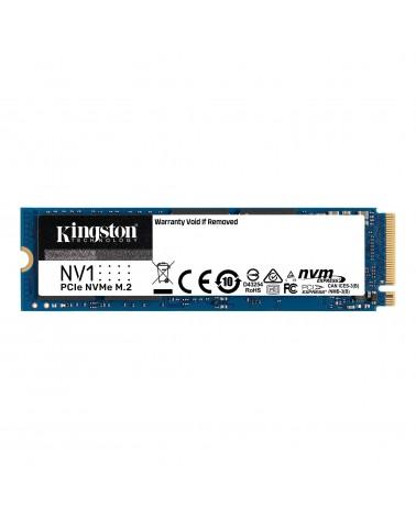 icecat_KINGSTON NV1 2 TB, SSD, SNVS 2000G