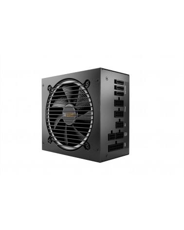 icecat_be quiet Pure Power 11 FM 750W, PC-Netzteil, BN319