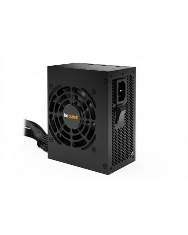 icecat_Netzteil be quiet! SFX Power 3 450W               80+ Bronze, BN321