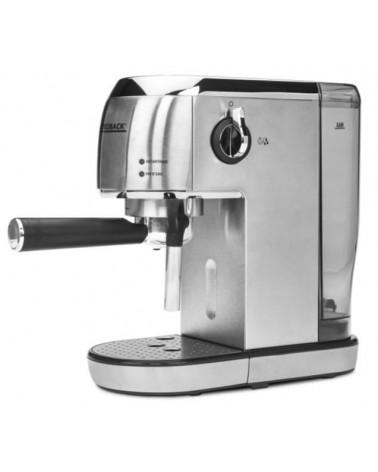 icecat_Gastroback Gastroback 42716 Design Espresso Picolo Espressomaschine, 42716