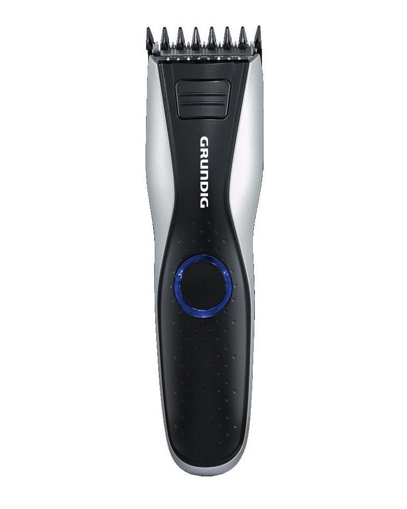 icecat_Grundig MC 6840 Bart und Haarschneider, GMS2280