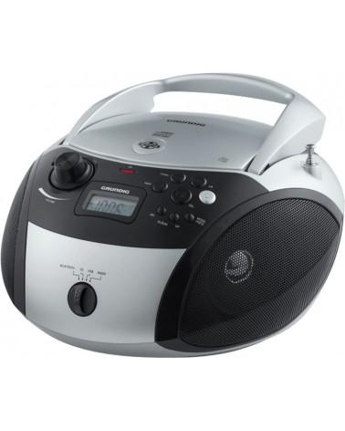 icecat_Grundig GRB 3000, CD-Player, GPR1110