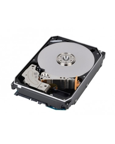 icecat_Toshiba MG08 16 TB, Festplatte, MG08ACA16TE