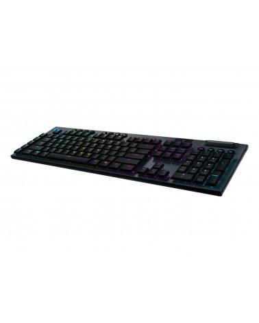 icecat_LOGITECH G915 LIGHTSPEED, Gaming-Tastatur, 920-008955