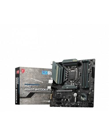 icecat_MB MSI MAG B560M Bazooka        (560,S1200,mATX,Intel), 7D18-003R