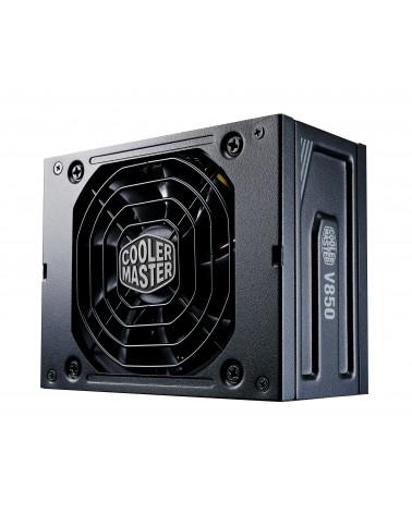 icecat_Netzteil Coolermaster SFX 850W (80+Gold), MPY-8501-SFHAGV-EU