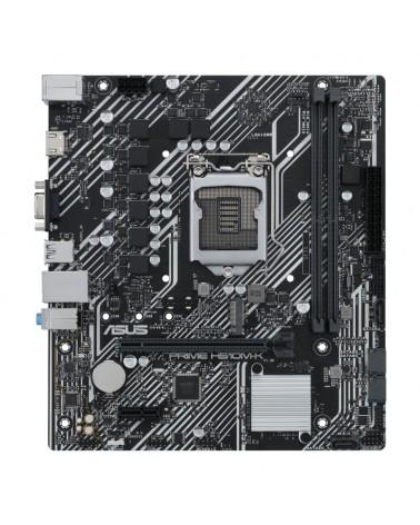 icecat_MB ASUS PRIME H510M-K                 (Intel,1200,DDR4,mATX), 90MB17N0-M0EAY0