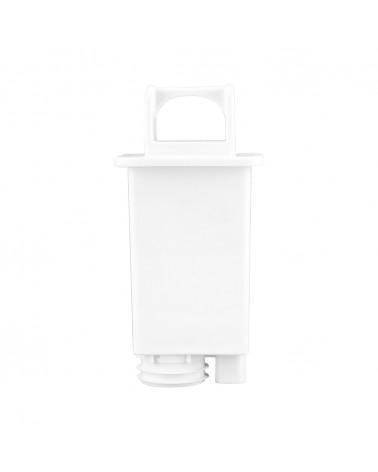 icecat_Gastroback Wasserfilter f.42716 98827, 98827