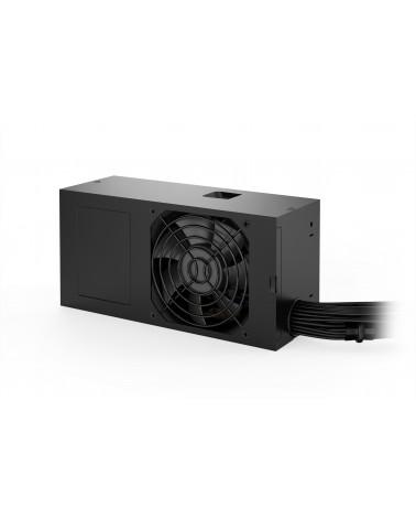 icecat_Netzteil be quiet! TFX Power 3 300W                 80+ Gold, BN323