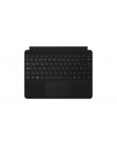 icecat_MICROSOFT Surface Go Type Cover for Business, Tastatur, KCN-00027