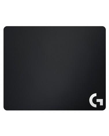 icecat_LOGITECH G240 Cloth Gaming, Gaming-Mauspad, 943-000095
