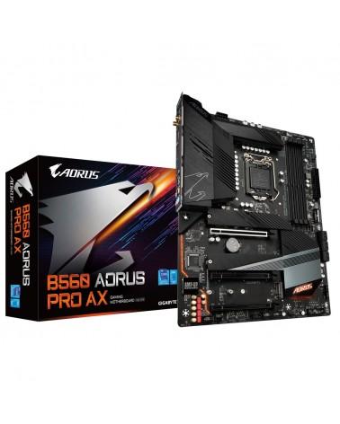 icecat_MB Gigabyte B560 AORUS Pro AX   (B560,S1200,ATX,Intel), B560 AORUS PRO AX