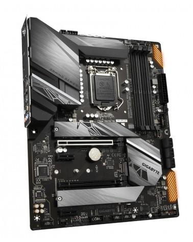 icecat_MB Gigabyte Z590 Gaming X       (Z590,S1200,ATX), Z590 GAMING X