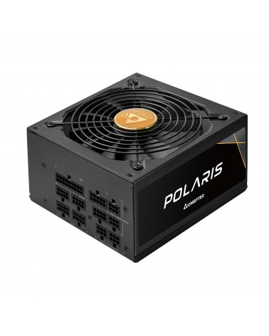 icecat_Chieftec PPS-850FC 850W, PC-Netzteil, PPS-850FC