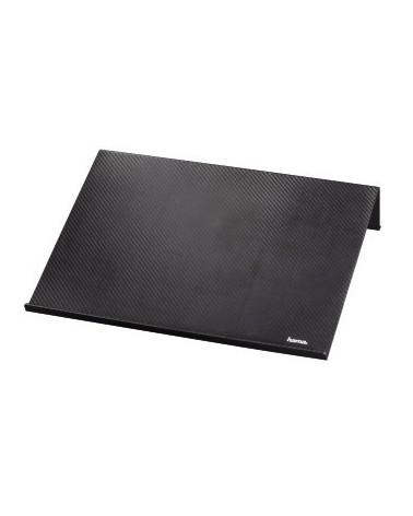 icecat_Hama Notebook-Stand in Carbonoptik, 53073