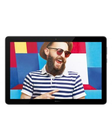 icecat_Huawei MediaPad T5 10 LTE 2+32GB, 53011PBW