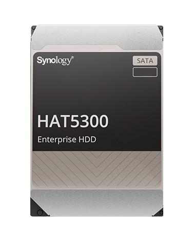 icecat_Synology HDD HAT5300-8T 8TB SATA HDD, HAT5300-8T