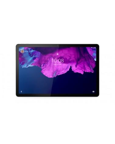 icecat_Lenovo Tab P11 TB-J606L   11 Snapdragon 4GB 64GB        FHD Android, ZA830003SE