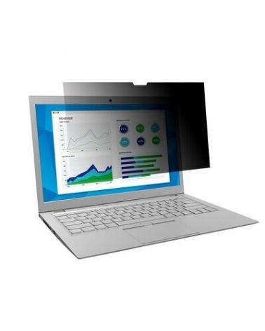 icecat_3 M PFNDE015 Blickschutzfilter Dell XPS 15 9500 2-in-1 15.6, 7100245416