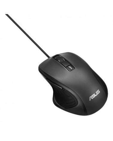 icecat_Maus Asus UX300 Pro optical 1600dpi black, 90XB04B0-BMU000