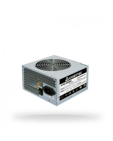 icecat_Chieftec APB-500B8 500W, PC-Netzteil, APB-500B8