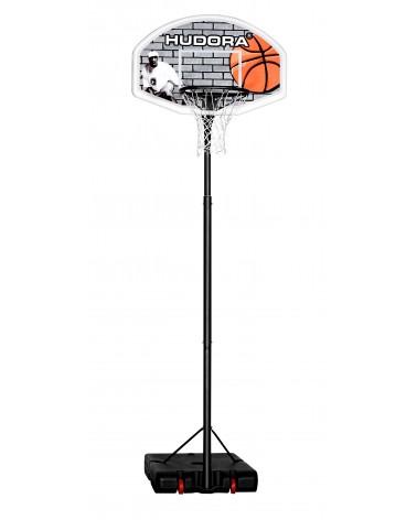 icecat_HUDORA Basketballständer Pro XXL, 71661