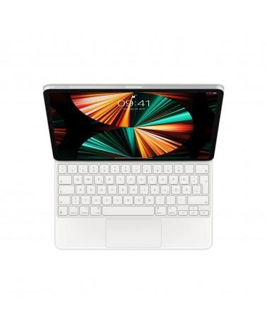 icecat_APPLE Magic Keyboard für 12,9 iPad Pro (5. Generation), Tastatur, MJQL3D A