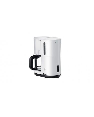 icecat_Braun Hau. Kaffeeautomat Series1 KF1100WH, KF1100WH