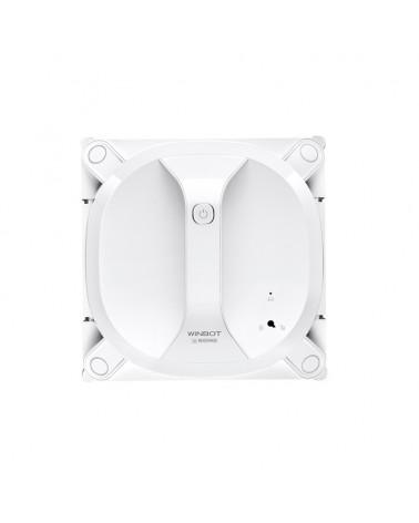 icecat_Ecovacs Winbot X Fenster Wischroboter, 6970135030446