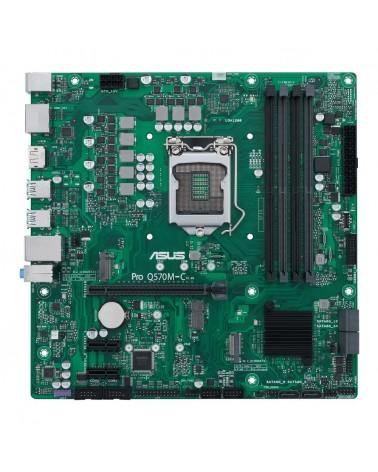 icecat_MB ASUS PRO Q570M-C                   (Intel,1200,DDR4,mATX), 90MB1700-M0EAYC