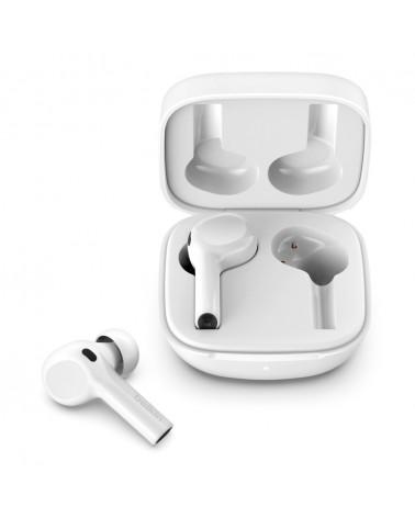 icecat_BELKIN SOUNDFORM™ Freedom TrueWireless In-Ear Kopfhörer, white, AUC002glWH