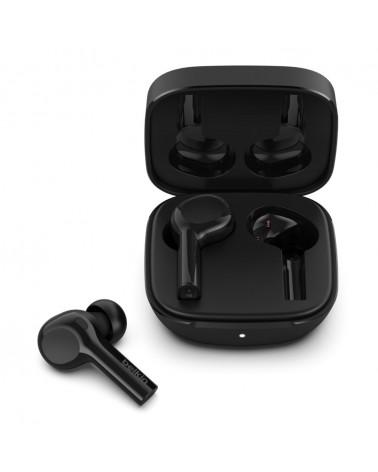 icecat_BELKIN SOUNDFORM™ Freedom TrueWireless In-Ear Kopfhörer, black, AUC002glBK