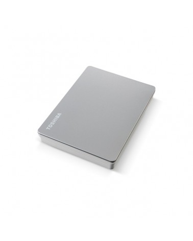 icecat_Toshiba Canvio Flex 2 TB, Externe Festplatte, HDTX120ESCAA