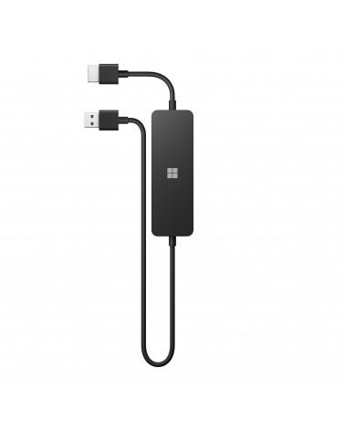 icecat_MICROSOFT Wireless Display Adapter 4K, UTH-00010