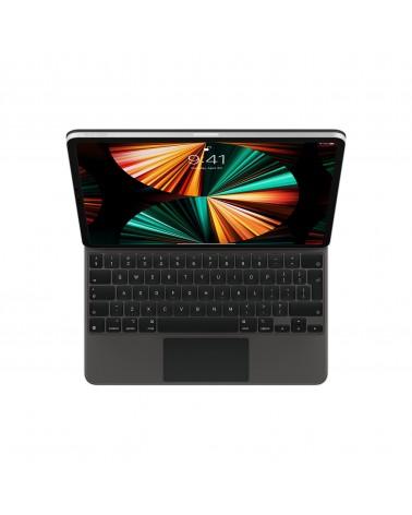 icecat_APPLE Magic Keyboard für 12,9 iPad Pro (5. Generation), Tastatur, MJQK3Z A