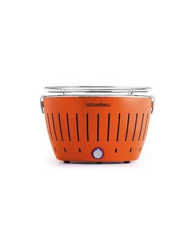 icecat_LotusGrill G34 U Orange, LG G34 U Orange