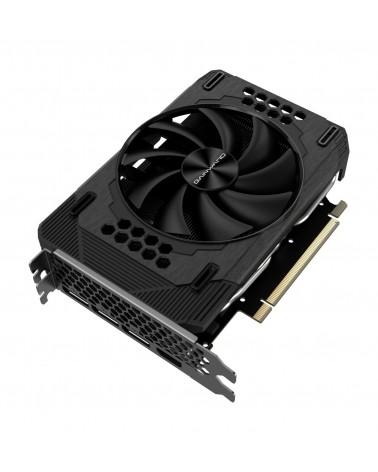 icecat_Gainward RTX3060       Pegasus    12GB GDDR6  HDMI 3xDP, 2454