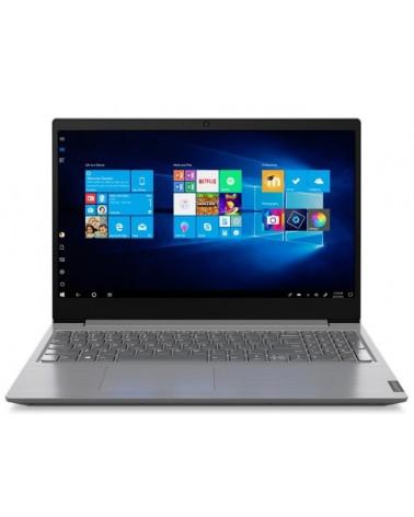 icecat_Lenovo V15-IIL (82C500A3GE), Notebook, 82C500A3GE