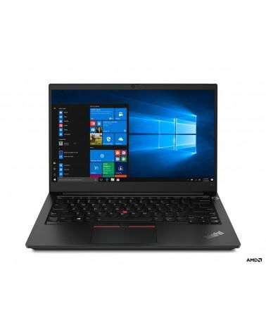 icecat_Lenovo ThinkPad E14 AMD G2 14.0 R5-4500U   8 256 SSD FHD W10P, 20T6000TGE